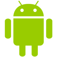 July 2013: Android PC hacking application