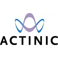July 2006: Actnic Version 8 Beta Announced