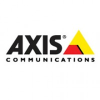 June 2005: Axis Launches Training Academy to Fast Track IP