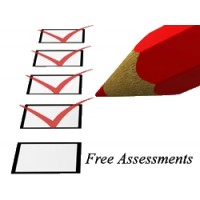 June 2012: Free IT Assessment