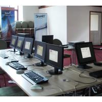 August 2013: Green Computing