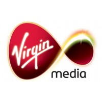 March 2007: Virgin Media to Double Broadband Speed