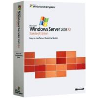 March 2007: Windows Server 2003 Service Pack 2 Release