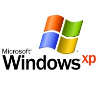 November 2012: Windows XP Deadline
