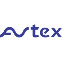 February 2013: AVTex