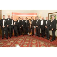 October 2006: A2Z Computing sponsors Five Counties Awards