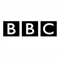 March 2013: Hackers attack several BBC Twitter accounts