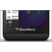 August 2013: Blackberry confirms they are looking for a buyer
