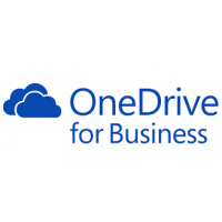 March 2016 Business One Drive