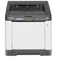 January 2014: A2Z about to give away FREE NEW LASER Printers
