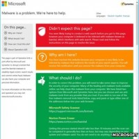 February 2013: $1m a year botnet shut down by Microsoft