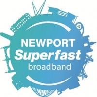 January 2014: A2Z Computing help newport roll out superfast broadband lauch