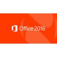 March 2015: Office 2016 Preview