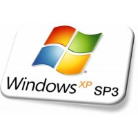 April 2008: Microsoft to release Windows XP Service Pack 3