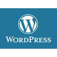 May 2015: Wordpress Vulnerability
