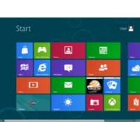 May 2012: Windows 8 Release Preview